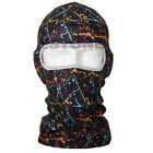 20 Styles Outdoor Cycling Bicycle Balaclava Prevent Bask UV Full Face Mask Hat
