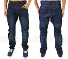 Mens Designer Humor Jeans Zuniga Tapered Fit Trendy Fashion Denim Pants 8714526