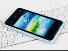 """3.5"""" Unlocked Android Smart Cell Phones Dual Core 2G WIFI AT&T Straight Talk  DA"""
