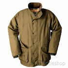 SALE Le Chameau Cheverny Waterproof Shooting Country Jacket