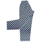 Chefs Trousers Pants Chef Chess Design Amazing Low Prices GREAT QUALITY