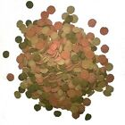 Mini Algae Wafers / Mixed Wafer Fish Food, Pleco, Catfish, Loach bottom feeders