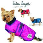 Masta Deluxe Waterproof Dog Coat ***3 Colours - All Sizes***