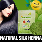 NATURAL HERBAL ORGANIC HENNA POWDER HAIR DYE COLOR Henna for Hair 100g