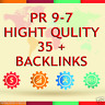 More images of Manually Build 35  High Authority  Backlinks 2018