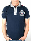 █▬█ ✪ ▀█▀ Geographical Norway T-Shirt Polo Shirt Sweat  Sweatshirt