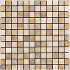 Mixed Travertine Mosaics from £ 3.00 Lowest price on Ebay 1st Quality