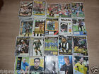 Notts County Home Programmes 1990/91 to 1993/94 UPDATED 29/7/16 Select from list