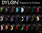 Dylon Fabric Clothing Clothes Hand Wash Dye 50g All Colours