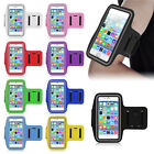 Premium Running Jogging Sports GYM Armband Case Cover Holder For iPhone 6 6 Plus