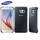 Genuine Samsung Protective Cover Case for Samsung Galaxy S6 & S6 Edge