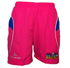 Majorca Beach Rugby Supporters Issue Leisure Shorts Sponsored By Kopparberg