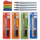Pilot Parallel Calligraphy Pen - Single or Set of 3 - 1.5mm, 2.4mm, 3.8mm, 6.0mm
