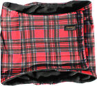 GLENNDARCY MALE DOG BELLY BAND NAPPY / MARKING  - SIZES XL to XXL