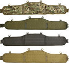 Viper 600D Cordura Fully Modular Elite Waist Belt Shooting Hunting Protection