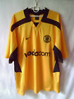 RARE!!! EXCELLENT!!! KAIZER CHIEFS (RPA) Shirt L or XL