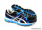 Asics Gel-Extreme33 running shoes for women - Black / White / Ultra Violet