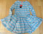 No added sugar girl dress 9-10 y  BNWT  designer