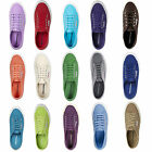 SUPERGA 2750 COTU CLASSIC Scarpe Uomo/Donna Sportive Fashion Unisex Shoes