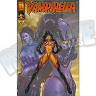 VAMPIRELLA  MONTHLY #0 NM