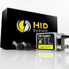 HID XENON CONVERSION 55W  KIT- H1/H3/H4/H7/H11/H13/9004/9005/9006/9007/880/5202