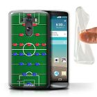 STUFF4 Gel/TPU Case/Cover for LG G3/D850/D855/Games