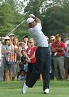 TIGER WOODS Photo Quality Poster - Choose a Size! #02
