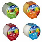 Likit Refills for Lik it Holder Horse Stable Toy Boredom breaker 650g
