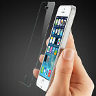 iPhone 4S 5 6 6Plus HTC M9 Tempered Glass Screen Protector 0.26 mm 9H Protector
