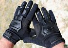 OAKLEY SI Standard Issue Flexion Shooting Range Men's Black Tactical GlovesTactical Gloves - 177898