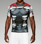 Under Armour Men's Alter Ego THOR Compression Shirt