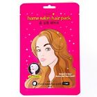 KOCOSTAR Home Salon Hair Pack/ Simple Easy Home Self Hair Nutrition Repair Care