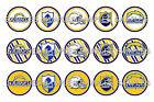 "NFL San Diego Chargers PRE CUTS or DIGITAL SHEET 1"" Circle Bottle Caps"