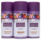 Urban Decay Urban Defense Tinted Moisturizer - New & Boxed - Choose Your Shade