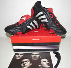 BNIBWT Adidas Predator Pulse All size Mania Absolute Precision Touch Accelerator