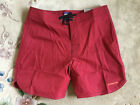 Patagonia Shorts Cotton Minimalist Wavefarer Board Shorts $80 NEW WITH TAGS