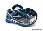 Brooks Glycerin 10 running shoes sneakers for women - Dresden Blue / Insignia