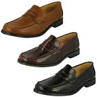 Wholesale Mens Shoes 12 Pairs Sizes 7-11  A1118