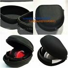 Mini Hard Carry Case Box Bag For FC 707 700 , SJ 11 33 55 3 5 ,FW 3 33 Headphone