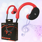 Best HTC Active Headphones - Wireless Bluetooth Headset Sport Headphone Earphone for iPhone Review