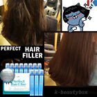 BEST DAMAGED HAIR CARE Perfect Hair Ampoules Filler / Conditioning Treatment