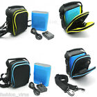 Carry Travel Shoulder Hand Bag Case For Bose Soundlink Color Bluetooth Speaker