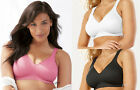 Playtex Seamless Smoothing Wirefree Bra - Style 4049 - 3 DAY SALE!!