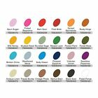 TIM HOLTZ Distress Paint - choose one colour - 15 colours to choose from - NEW