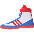 Adidas Combat Speed.4 MEN'S Wrestling Shoes, G96427   NEW!