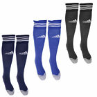 adidas adiSock Football Sport Socks