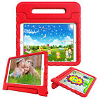 Kids Light Weight Shock Proof Handle Stand Case Cover for LG G Pad 7.0 / F 7.0