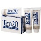 Ten20 Conductive Paste by Weaver, 3 per box