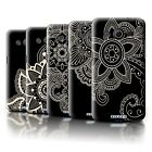 Henna Tattoo Phone Case/Cover for Samsung Galaxy Core 2
