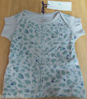 Stella McCartney baby girl boy top t-shirt 12-18 m BNWT designer